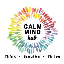 Calm Mind Hub